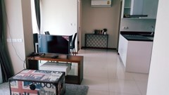 2 bedroom condo for sale and rent at Le Cote Thong Lo 8 - Condominium - Khlong Tan Nuea - Thong Lo