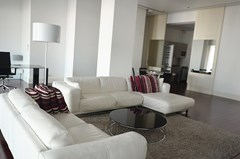 2 bedroom condo for rent at Le Raffine 39 - Condominium - Phrom Phong - Phrom Phong