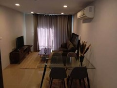 2 bedroom property for rent at Mirage Sukhumvit 27