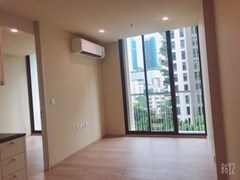 Noble Recole 1 bedroom condo for sale - Condominium - Khlong Toei Nuea - Asoke