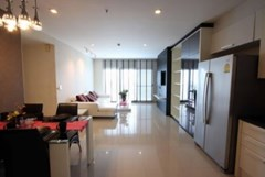 Noble Remix 2 bedroom condo for rent