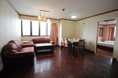 1 bedroom condo for sale at Omni Tower - Condominium -  - Nana