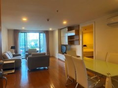 Prime Mansion 31 Two bedroom condo for sale