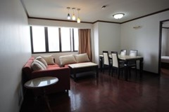 Omni Tower One Bedroom Condo for Sale - Condominium - Khlong Toei - Nana
