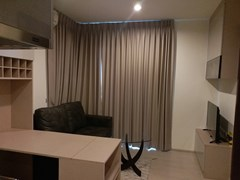 2 bedroom property for rent at Rhythm Asoke - Condominium - Din Daeng - Din Daeng