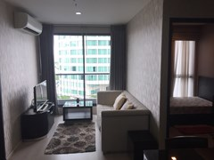 2 bedroom condo for rent close to BTS Phra Khanong  - Condominium - Phra Khanong - Phra Khanong