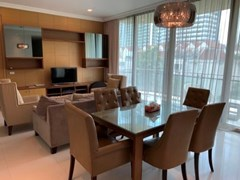 3 bedroom property for rent at Royce Private Residences