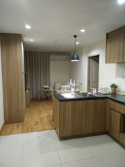 1 bedroom apartment for rent at S36 Apartment - Condominium - Khlong Tan - Rama 4
