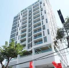 2 bedroom condo for sale or rent at Siamese Surawong