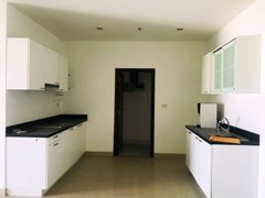 1 bedroom condo for sale at The Star Estate @ Narathiwas