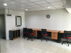 Home Office for rent at Sukhumvit Suite, Nana - Commercial - Nana - Nana