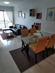 1 bedroom condo for rent or sale at Supalai Premier Narathiwas Sathorn - Condominium - Chong Nonsi - Chong Nonsi