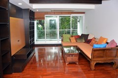 2 bedroom property for rent and sale at Supreme Elegance - Condominium - Thung Maha Mek - Sathorn