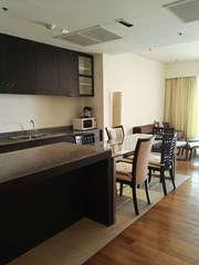 The Lakes 2 bedroom condo for rent