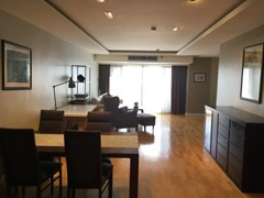 2 bedroom condo for sale at Waterford Park Sukhumvit 53 - Condominium - Khlong Tan Nuea - Thong Lo
