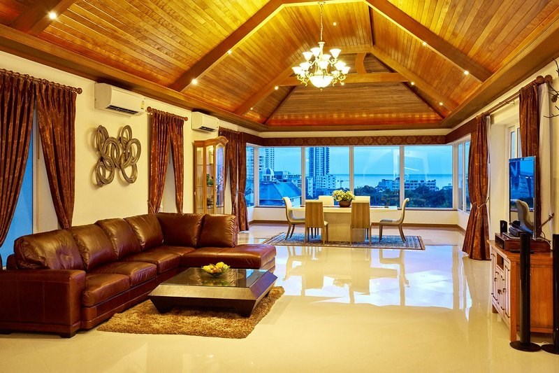 Top Living Room