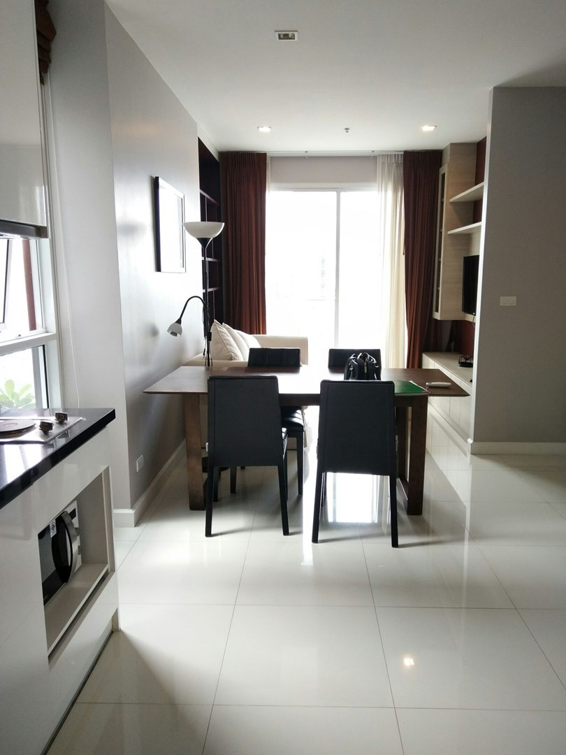 Bloom Sukhumvit 71-condo for rent-condo for sale-Bangkok-7829 (13)