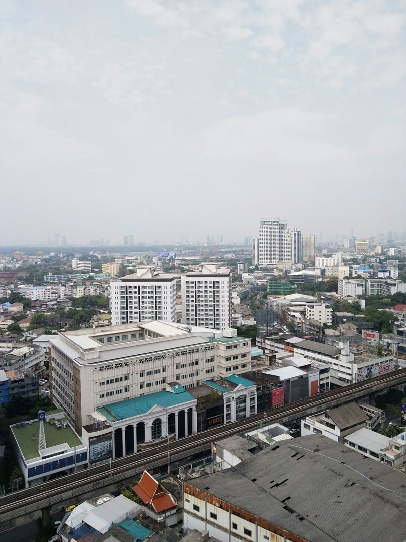 Bloom Sukhumvit 71-condo for rent-condo for sale-Bangkok-7829 (14)