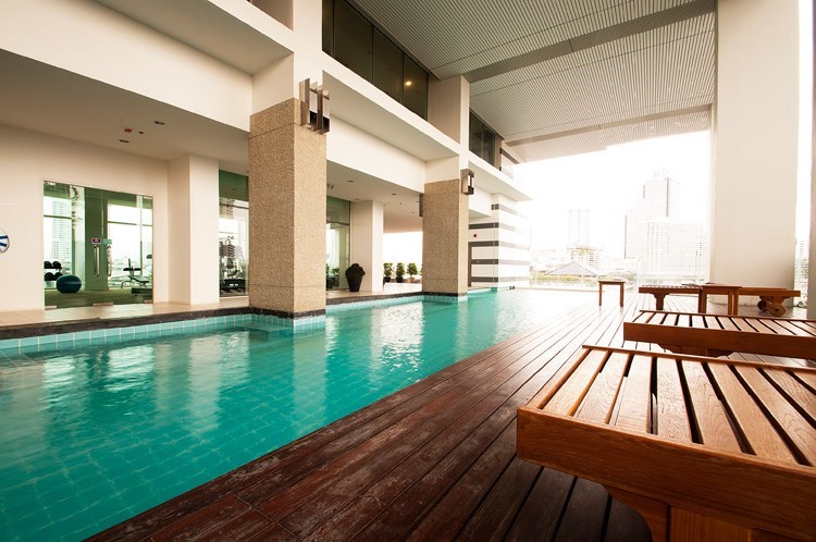 Lighthouse-condo-rent-Bangkok-7930 (1)