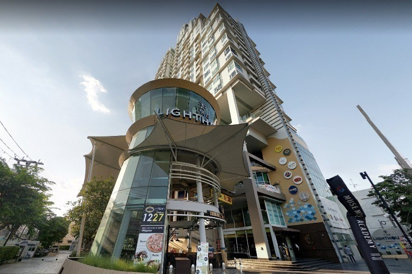 Lighthouse-condo-rent-Bangkok-7930 (2)