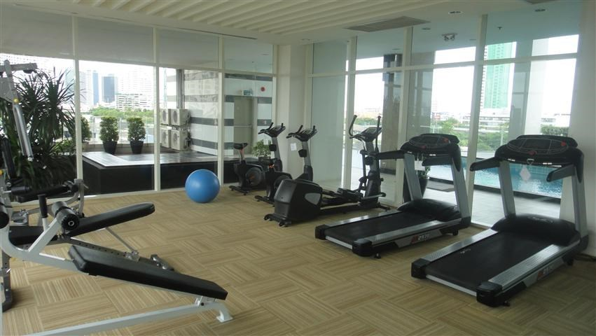 Lighthouse-condo-rent-Bangkok-7930 (3)