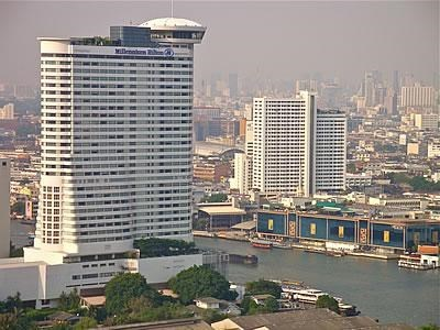 Lighthouse-condo-rent-Bangkok-7930 (4)