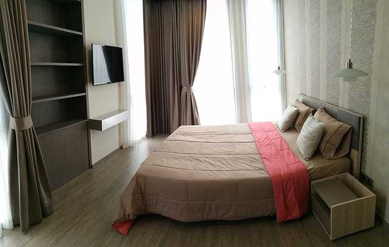 Mori Haus-condo for rent-Sukhumvit-Bangkok-7889 (10)