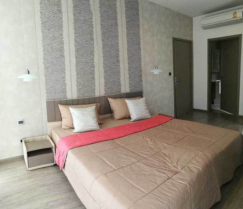 Mori Haus-condo for rent-Sukhumvit-Bangkok-7889 (11)