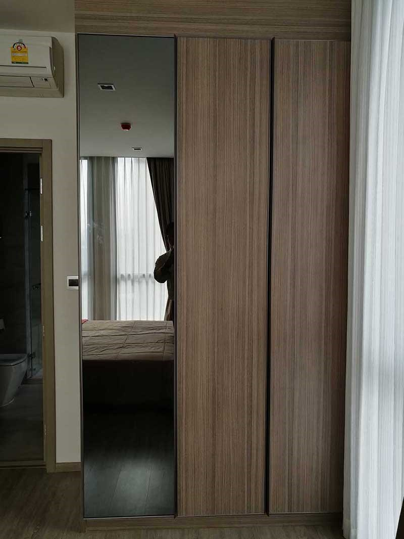 Mori Haus-condo for rent-Sukhumvit-Bangkok-7889 (12)