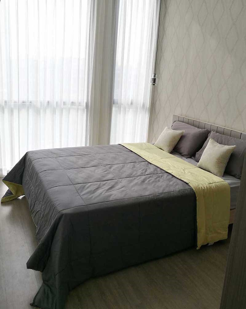 Mori Haus-condo for rent-Sukhumvit-Bangkok-7889 (18)