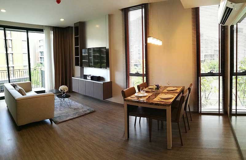 Mori Haus-condo for rent-Sukhumvit-Bangkok-7889 (4)