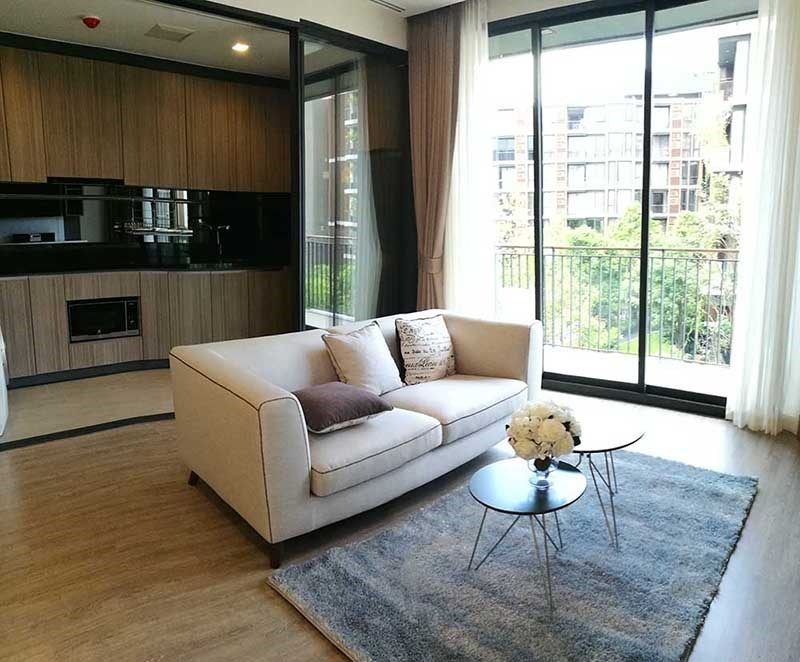 Mori Haus-condo for rent-Sukhumvit-Bangkok-7889 (6)