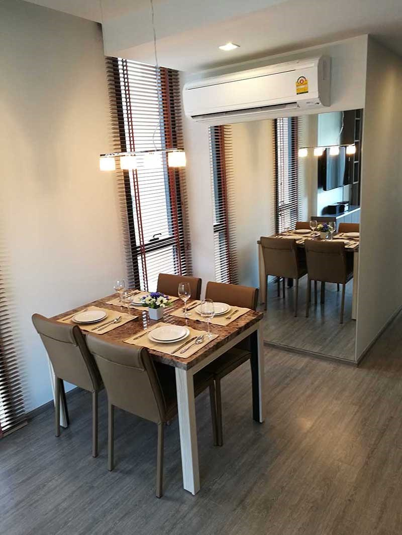Mori Haus-condo for rent-Sukhumvit-Bangkok-7889 (7)