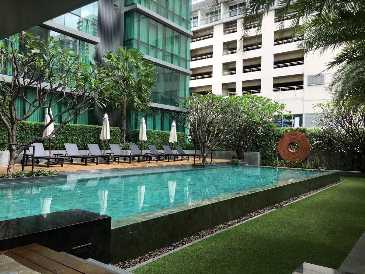 The Room Sukhumvit 21-condo for rent-Asok-Bangkok-7783 (6)