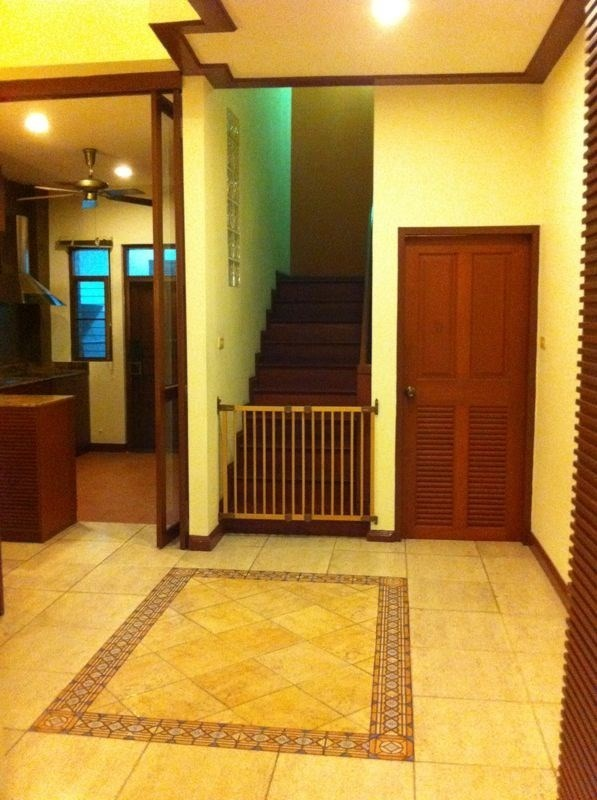 Villa 49 house for rent Phrom Phong Bangkok 7673 (1)