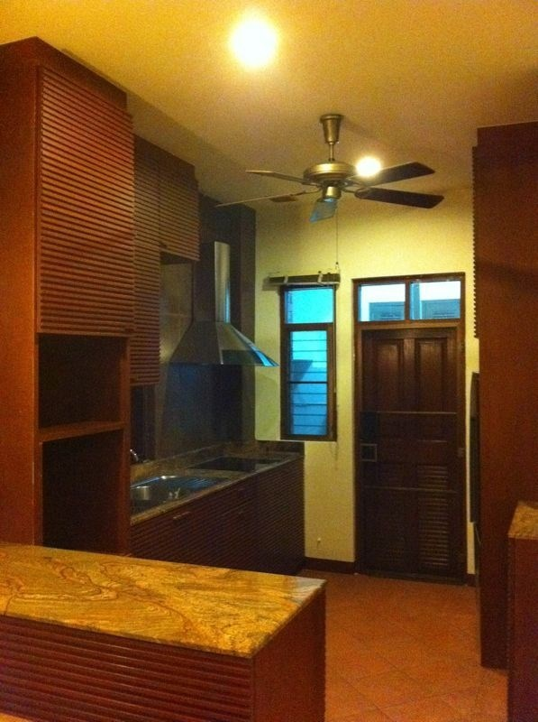 Villa 49 house for rent Phrom Phong Bangkok 7673 (13)