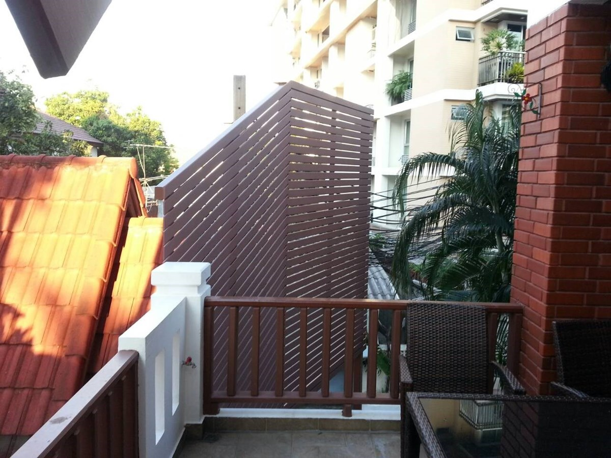 Villa 49 house for rent Phrom Phong Bangkok 7673 (2)