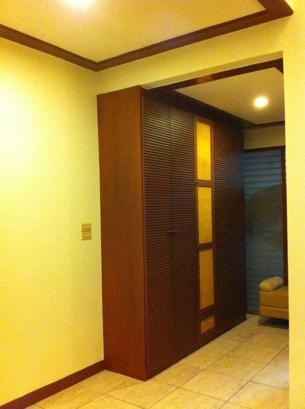 Villa 49 house for rent Phrom Phong Bangkok 7673 (9)