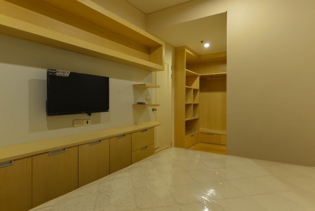 Villa Asok-Condo for rent-Bangkok-7716 (3)