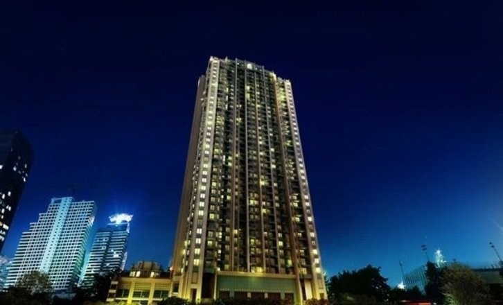 Villa Asok-Condo for rent-Bangkok-7716 (4)