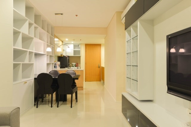 Villa Asok-Condo for rent-Bangkok-7716 (6)