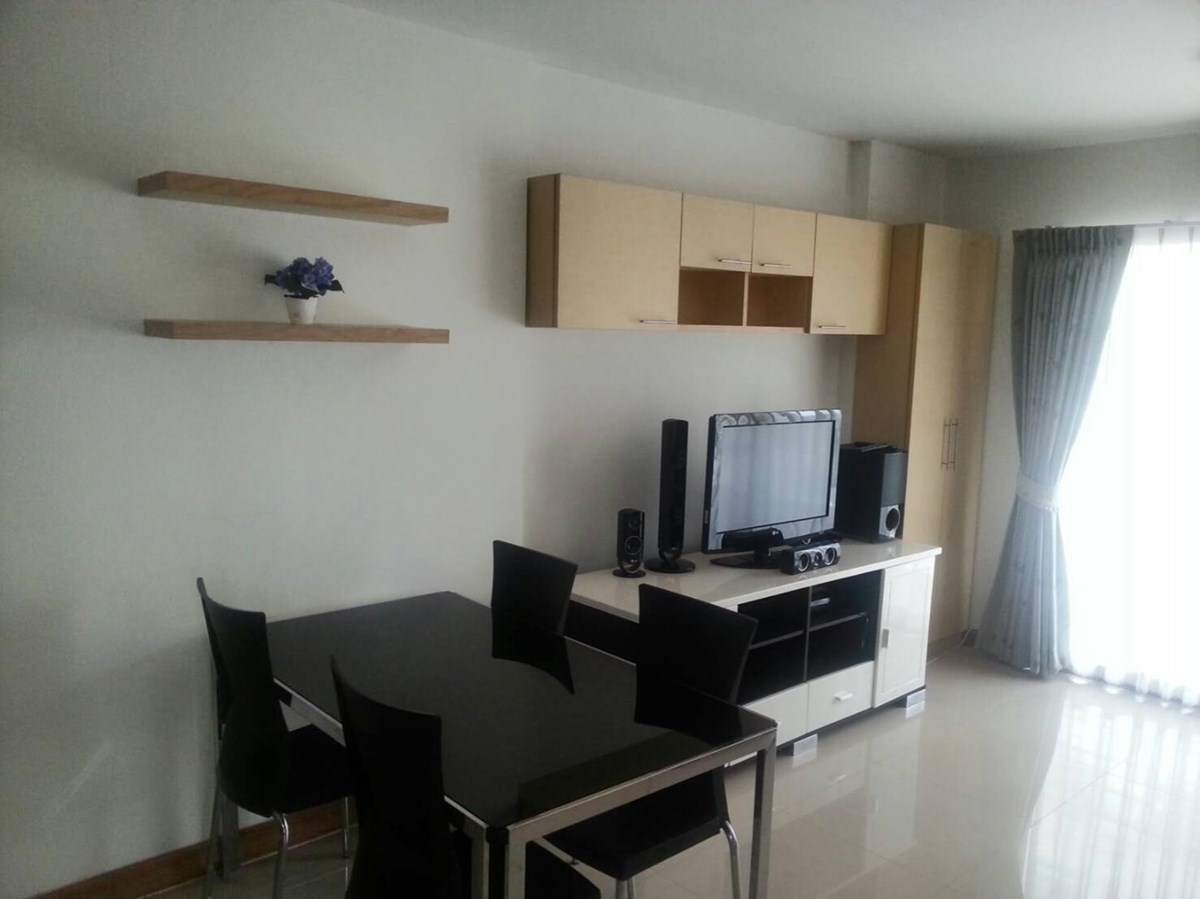 ivy ratchada condo for sale 7515 (5)