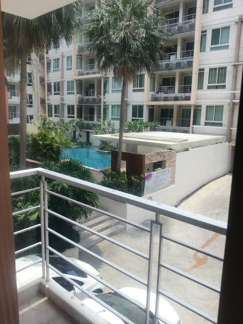 ivy ratchada condo for sale 7515 (6)